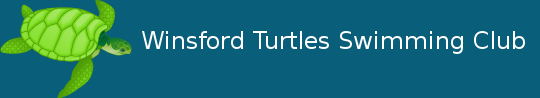 Winsford Turtles